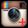 دانلود Instagram plus 7.16.0 – اینستاگرام پلاس اندروید + OGInsta