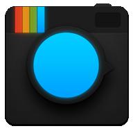 Instwogram 7.12.0 – نصب ۳ اینستاگرام در یک گوشی اندروید