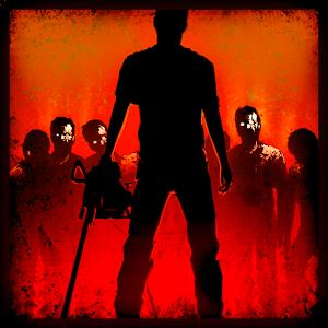 Into The Dead 2.5 – بازی ترسناک به سوی مرگ اندروید + مود