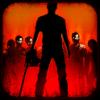 دانلود Into The Dead 2.5 - بازی ترسناک به سوی مرگ اندروید + مود