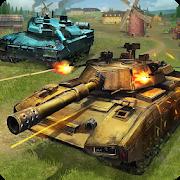 دانلود Iron Force 2.9.9 – بازی ارتش آهنین برای اندروید