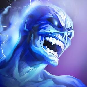 دانلود Iron Maiden: Legacy of the Beast 310229 – بازی نقش آفرینی بدون دیتای اندروید