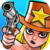 دانلود Jane Wilde: Wild West Undead Arcade Shooter