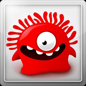 Jelly Defense 1.24 – بازی دفاع ژله ای اندروید