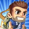 دانلود Jetpack Joyride 1.9.19 - بازی پرطرفدار جت پک اندروید + مود