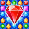 دانلود Jewels Legend - Match 3 Puzzle