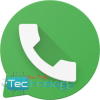 دانلود Jimtechs Whatsapp + plus