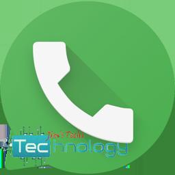 Jimtechs Whatsapp + plus 5.26 – جیمی واتس اپ پلاس اندروید