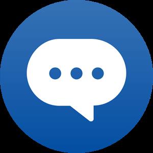 Jio Chat Messenger 3.0.0 – مسنجر سریع جیو اندروید