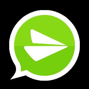 Jongla 3.1.3 – مسنجر امن و رایگان جونگلا اندروید