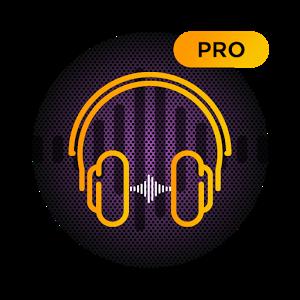دانلود JukeBox Music Player Pro 1.1.0 – برنامه موزیک پلیر قدرتمند اندروید