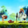دانلود Jungle Adventures 3