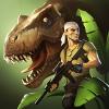 دانلود Jurassic Survival 1.1.22 – بازی پرطرفدار بقاء ژوراسیک اندروید