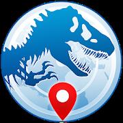 دانلود ۱.۸.۲۶ Jurassic World™ Alive – بازی شبیه سازی جهان ژوراسیک اندروید