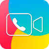دانلود JusTalk free video call & chat