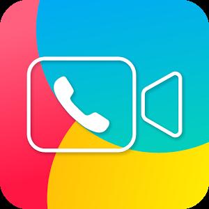 دانلود JusTalk free video call 7.1.6 – برنامه مکالمه رایگان اندروید