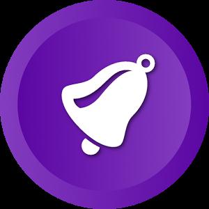 دانلود Just Reminder Premium 2.3.6 – برنامه یادآور کم حجم و پر امکانات اندروید