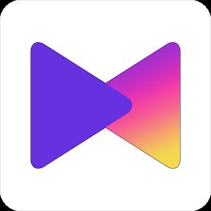 KMPlayer 2.3.2 – کا ام پلیر جدید اندروید!
