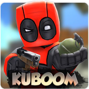 دانلود KUBOOM 1.4 – بازی پرطرفدار کوبوم اندروید