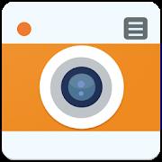 دانلود ۱.۷.۶ KUNI – برنامه فیلترهای جذاب روی تصاویر اندروید