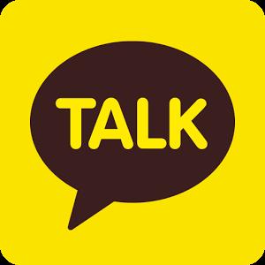 دانلود KakaoTalk 8.4.0 – چت و تماس رایگان کاکائو اندروید