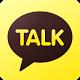 دانلود KakaoTalk 6.0.5 - چت و تماس رایگان کاکائو اندروید