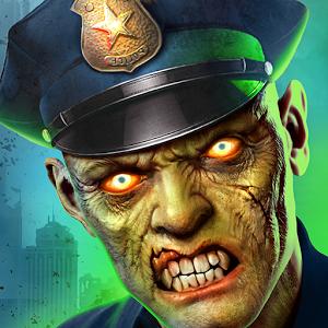 دانلود Kill Shot Virus 1.8.0 – بازی اکشن ترکاندن زامبی ها اندروید