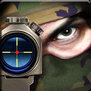 Kill Shot 3.4 – بازی تک تیرانداز کیل شات اندروید + مود
