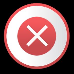 دانلود Killmax PRO : Task Killer 1.1.2 – نرم افزار توقف برنامه های در حال اجرا اندروید