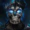 دانلود King of Dead