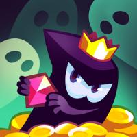 دانلود King of Thieves 2.29.1 – بازی استراتژیک پادشاه دزدان اندروید