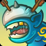دانلود Kingdom Defense: Hero Legend TD 1.3.2 – بازی استراتژیکی دفاع پادشاهی اندروید