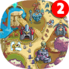 دانلود Kingdom Defense 2: Empire Warriors - Tower Defense
