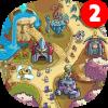 دانلود Kingdom Defense 2: Empire Warriors - Tower Defense