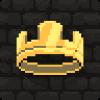 دانلود Kingdom: New Lands 1.3.2 – بازی پادشاه سرزمین ها اندروید