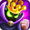 دانلود ۱.۶.۶ Kingdom Rush Vengeance – بازی سرگرم کننده پادشاهی راش اندروید