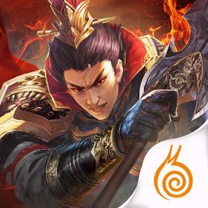 Kingdom Warriors 1.1.1 – بازی استراتژیک پادشاهی جنگجویان اندروید