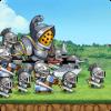 دانلود ۱.۴.۵ Kingdom Wars – بازی استراتژی جنگ امپراطوری ها اندروید