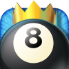 دانلود Kings of Pool – Online 8 Ball