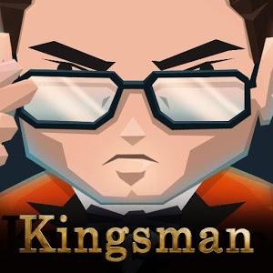 دانلود Kingsman – The Secret Service 1.0.3 – بازی اکشن کینگزمن اندروید