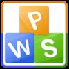 دانلود Kingsoft Office 9.3.1 - نرم افزار آفیس قدرتمند برای اندروید