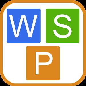 Kingsoft Office 9.1.0.2 – نرم افزار آفیس قدرتمند برای اندروید