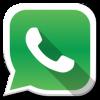 دانلود Whatsapp plus Kira 2.05 - سری جدید واتساپ پلاس اندروید + قابلیت تماس