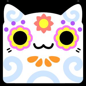 دانلود KleptoCats 4.4 – بازی کودکانه گربه های ناقلا اندروید