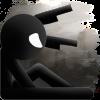 دانلود Knife Attacks - Stickman Battle