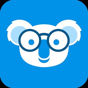 دانلود Koala Phone Launcher GOLD 1.19.4 – لانچر بزرگنمایی حروف اندروید