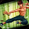 دانلود Kung Fu Attack - PVP