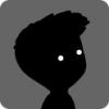 دانلود LIMBO 1.15 – آخرین نسخه بازی زیبای لیمبو اندروید + دیتا