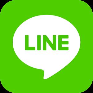 دانلود LINE 9.10.2 – جدیدترین نسخه لاین اندروید
