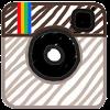 روش ارسال پروفایل برای سایر دوستان در اینستاگرام + تصاویر